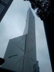 2012-02-08 14.11.49