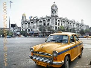 kolkatta taxi_Fotor_low