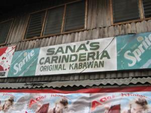 Sana's Carinderia 002_1