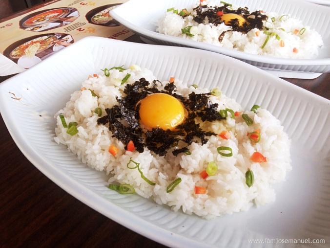 bulgogi brother porridge