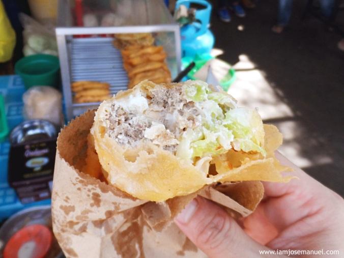 empanada 2