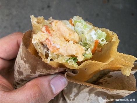 empanada 3