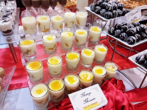 mix n magic dessert buffet 2