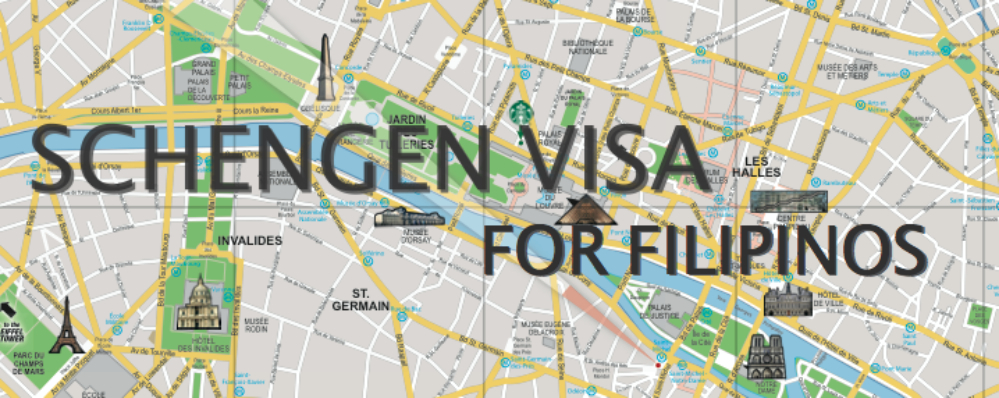 Applying schengen visa through the netherlands embassy in the screen shot 2015 04 23 at 12fotor stopboris Gallery