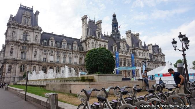 paris201519