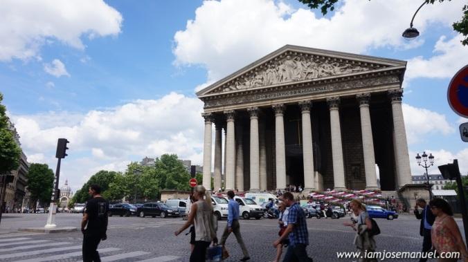 paris201528