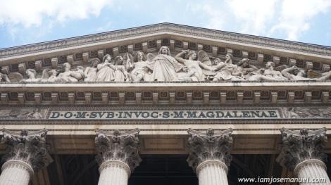 paris201530