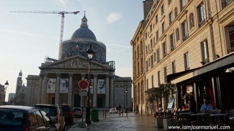 paris20155