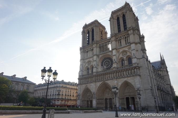 paris20156