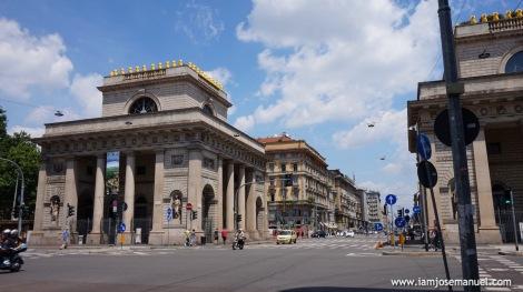Milan2015josemanuel1-1