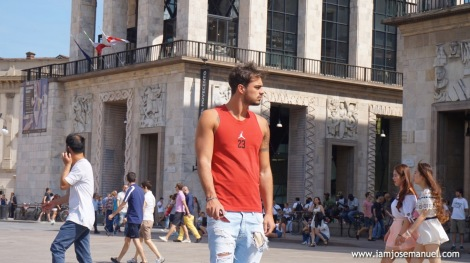 Milan2015josemanuel16