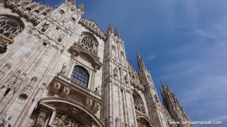 Milan2015josemanuel19