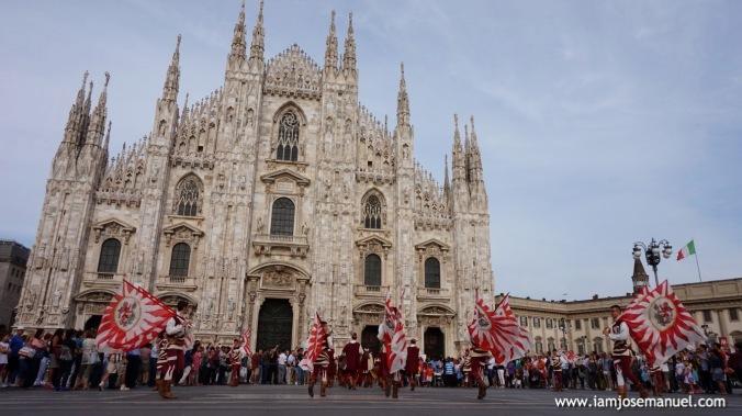 Milan2015josemanuel22