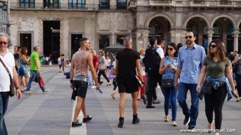 Milan2015josemanuel23