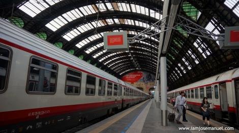 Milan2015josemanuel26
