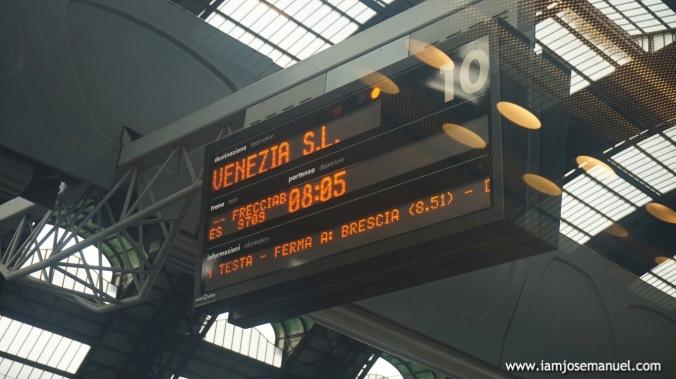 Milan2015josemanuel27