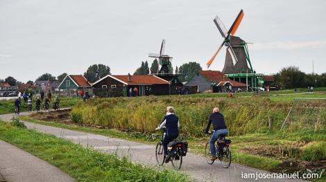amsterdam40