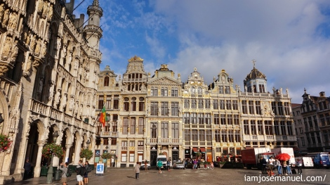 brussels15