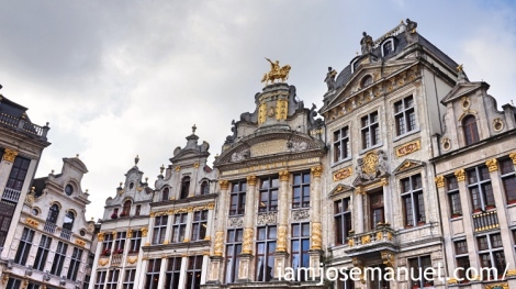 brussels18