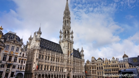 brussels19