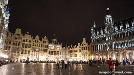 brusselsnight8