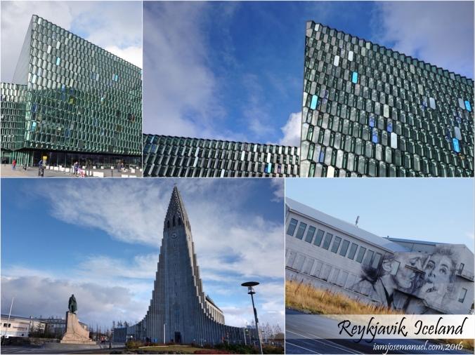 reykjavik-2016-iamjosemanuel