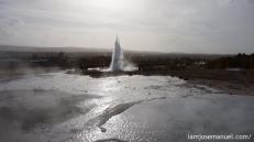 reykjavik29