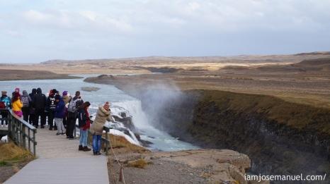 reykjavik48