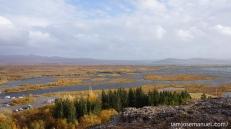reykjavik57