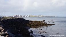 reykjavik60