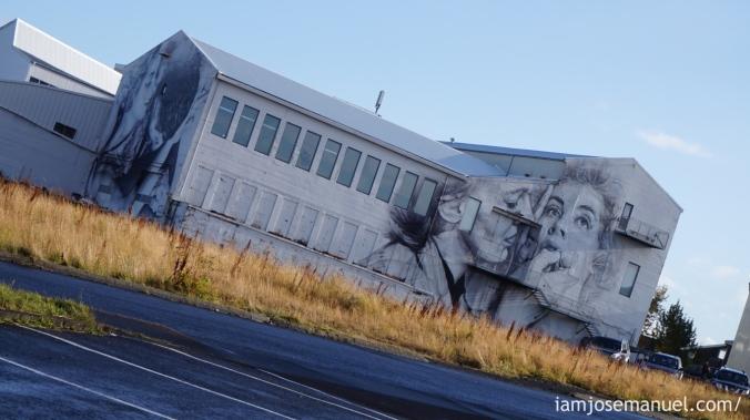 reykjavik62