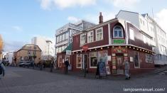 reykjavik73