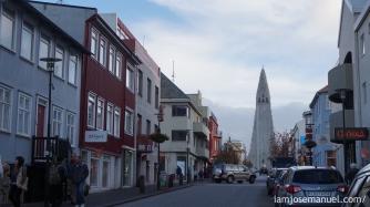 reykjavik75