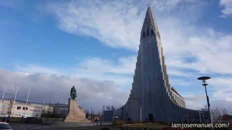 reykjavik76