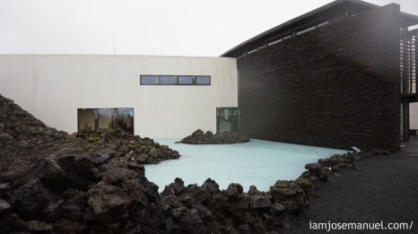 reykjavik88