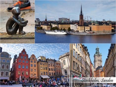 stockholm-2016-iamjosemanuel