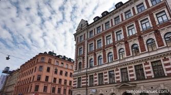stockholm18