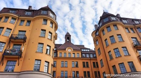 stockholm20