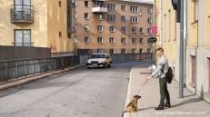 stockholm21