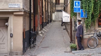 stockholm27