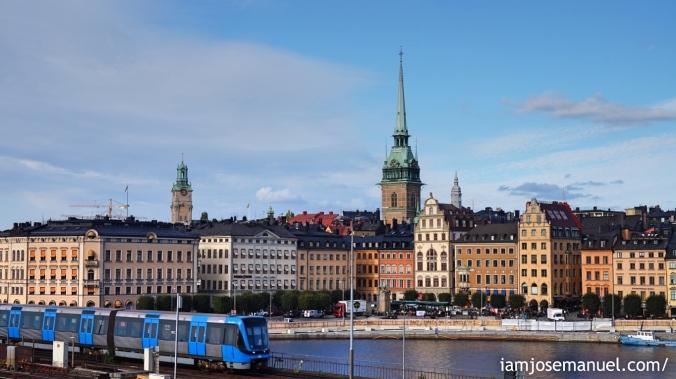 stockholm37