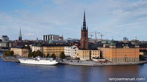 stockholm41