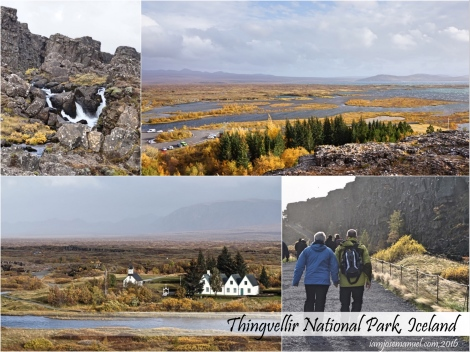 thingvellir-national-park-2016-iamjosemanuel