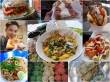 collage-foodtrip