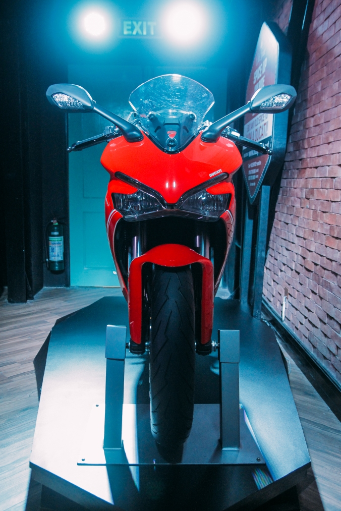 OS_DucatiFront