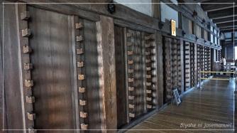 sword shelf